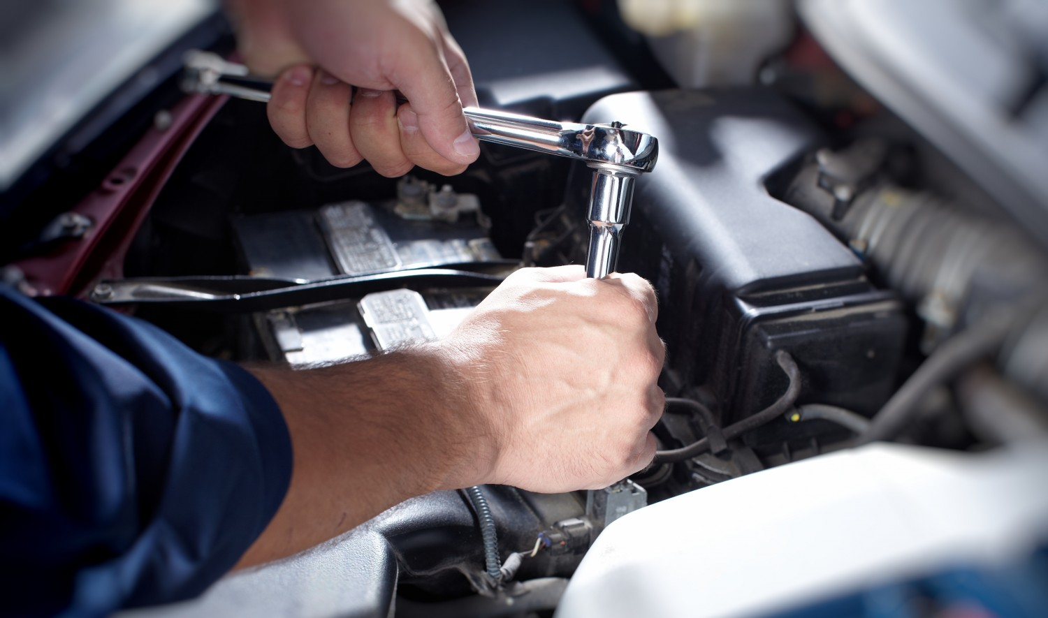 Vehicle Repair Services Choosing The Best Place To Undertake Your Car Repair West Side Automotive Group